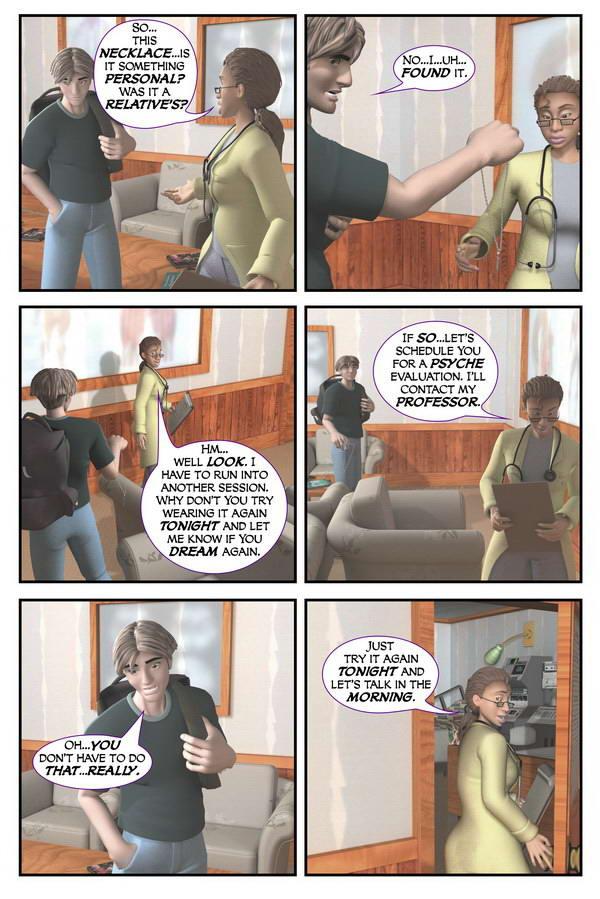 comic-2006-03-22.jpg