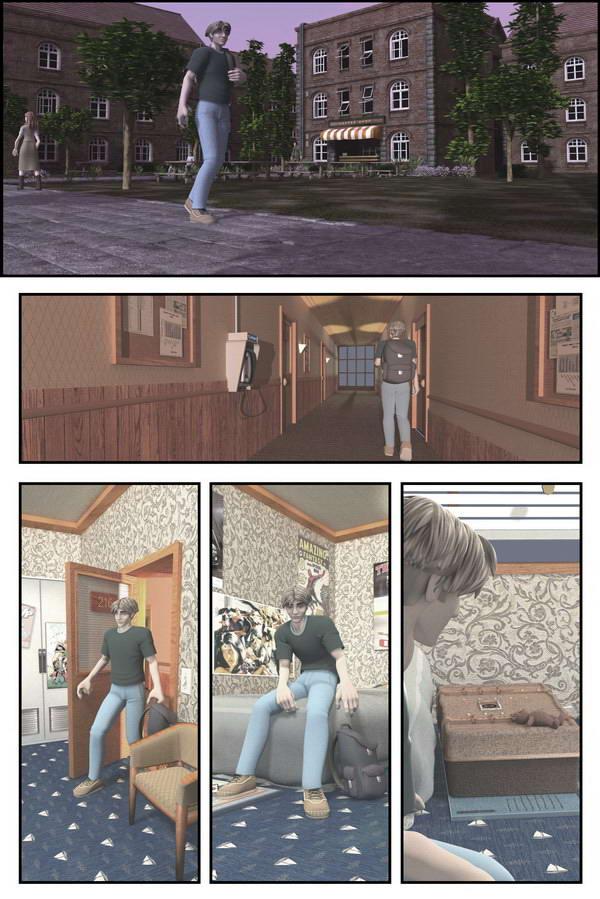 comic-2006-03-23.jpg