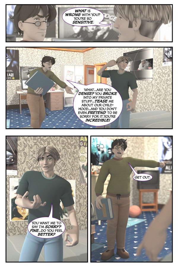 comic-2006-04-04.jpg