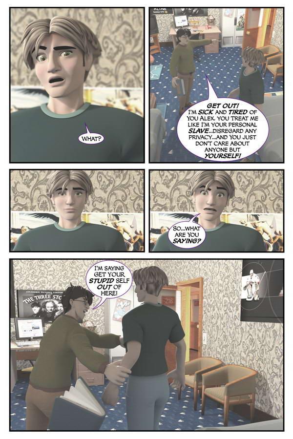 comic-2006-04-05.jpg