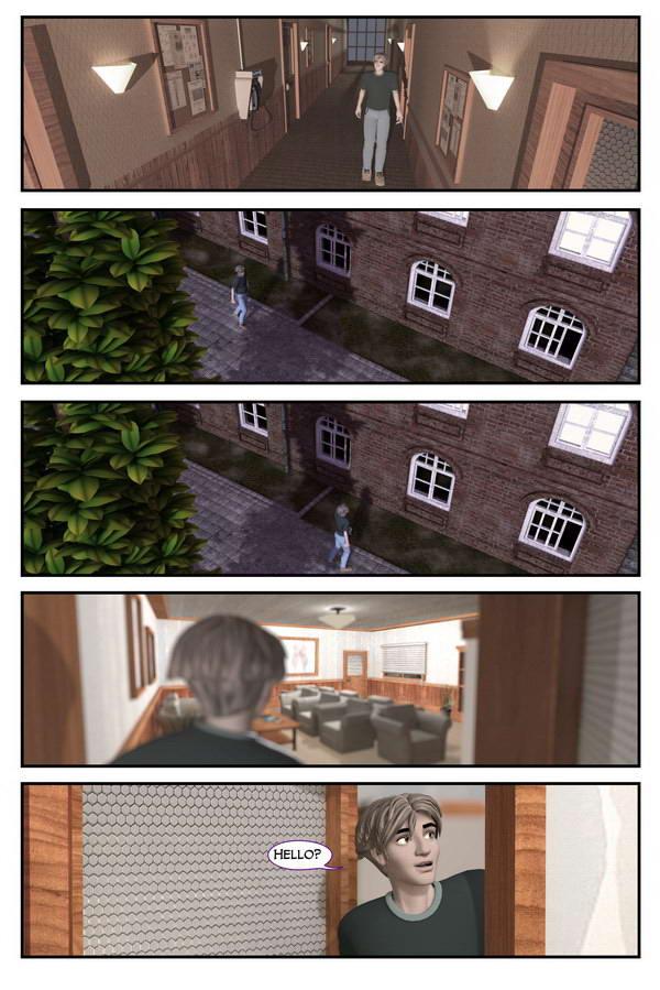 comic-2006-04-07.jpg