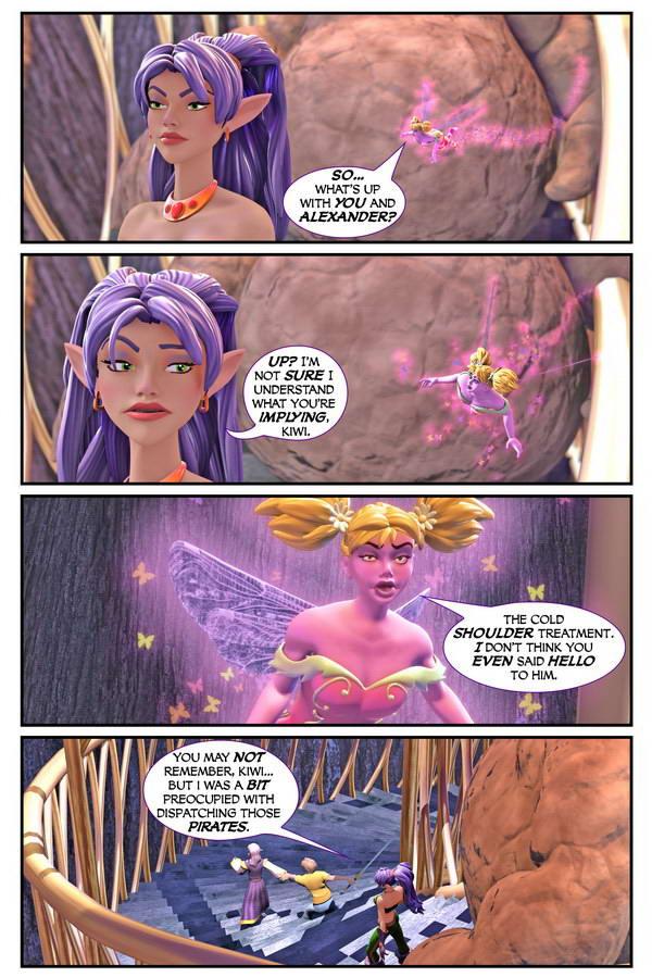 comic-2006-08-12.jpg