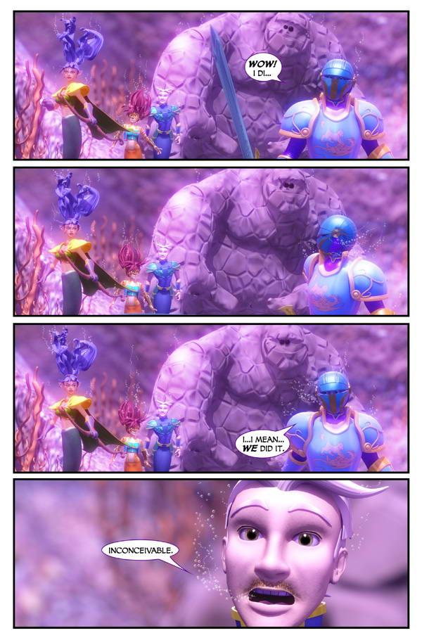 comic-2007-07-06.jpg