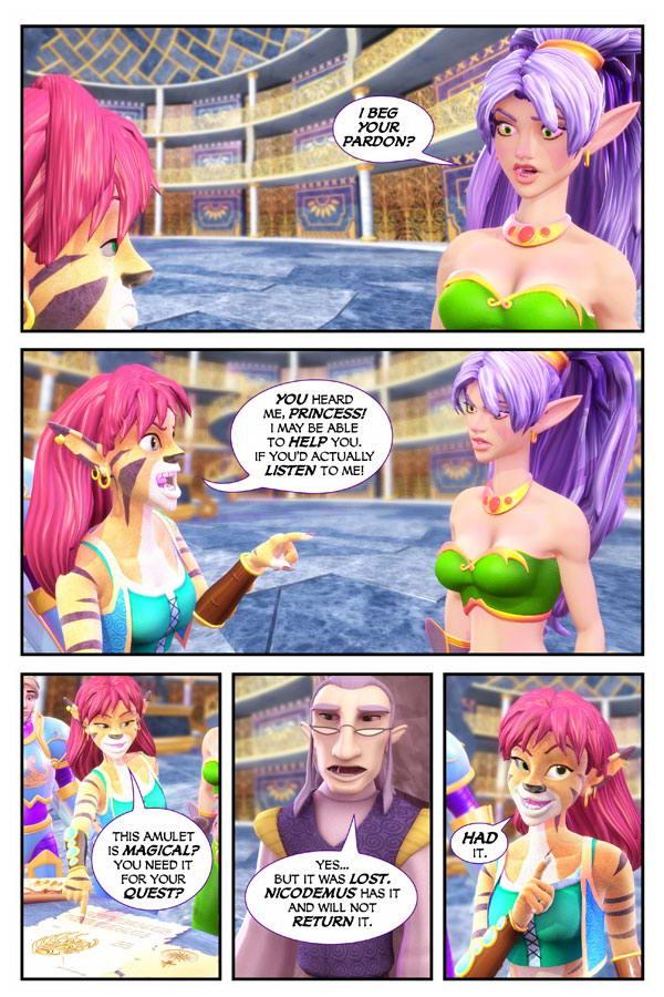 comic-2007-09-27.jpg