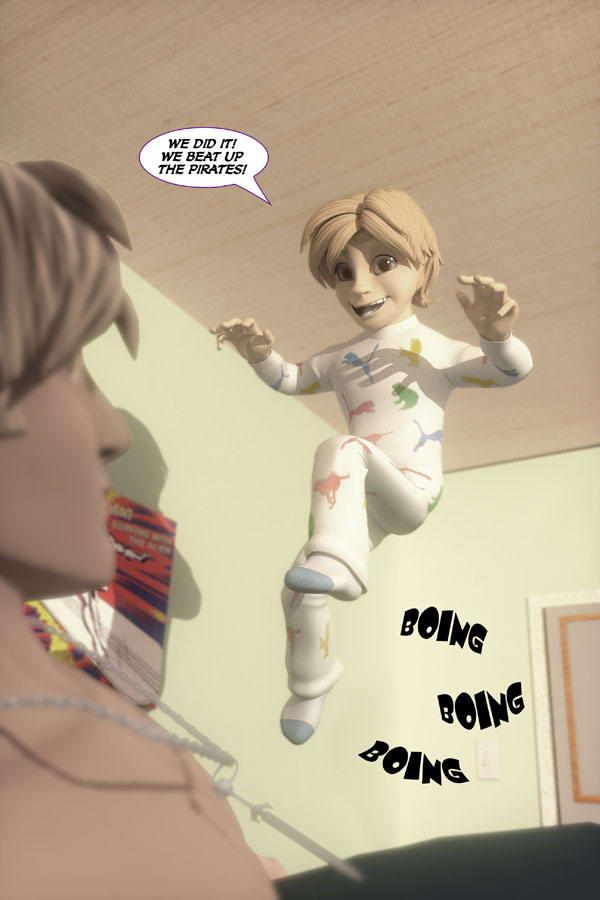 comic-2007-12-12.jpg