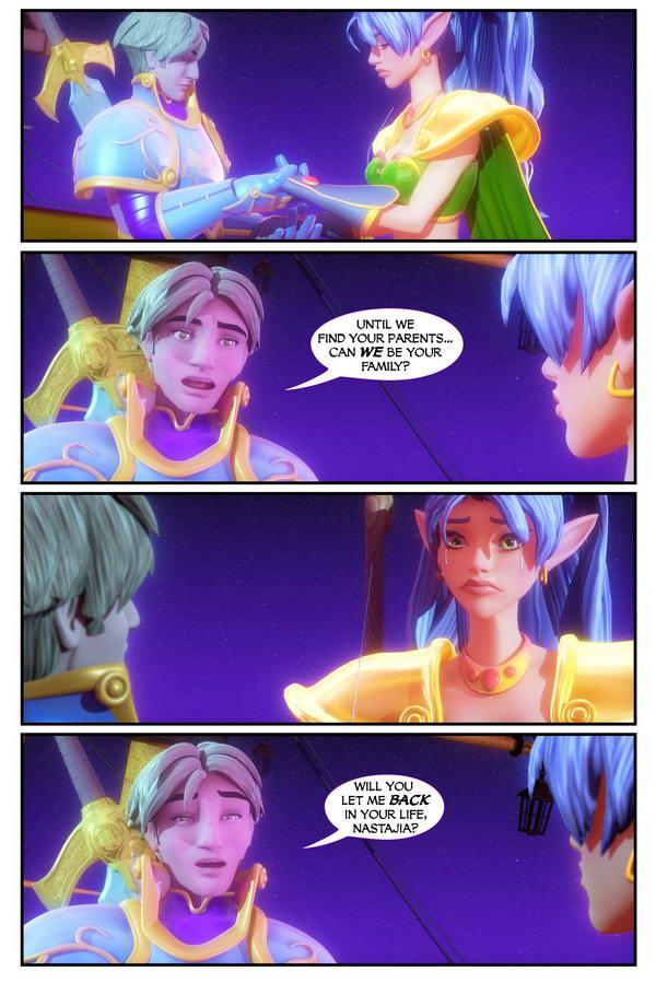 comic-2008-01-22.jpg
