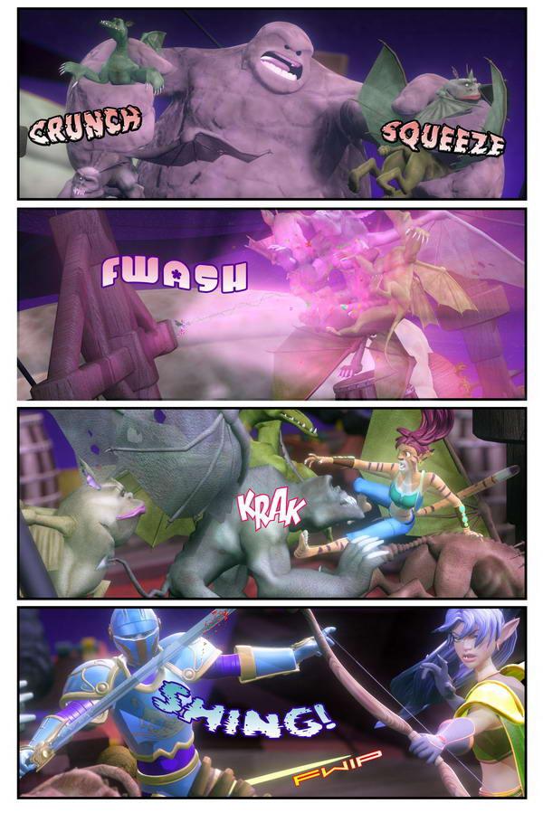 comic-2008-02-21.jpg