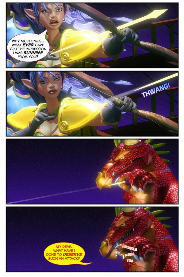 comic-2008-02-26.jpg