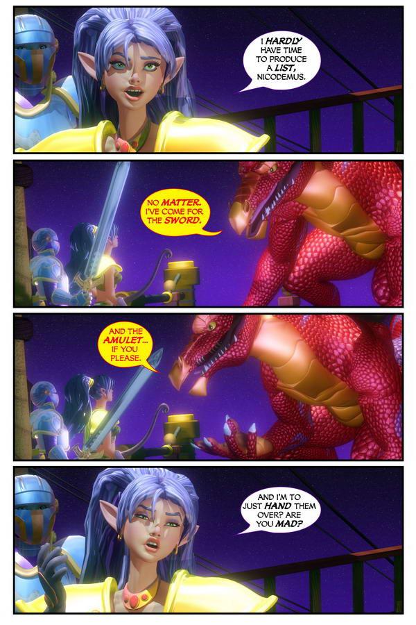 comic-2008-02-27.jpg