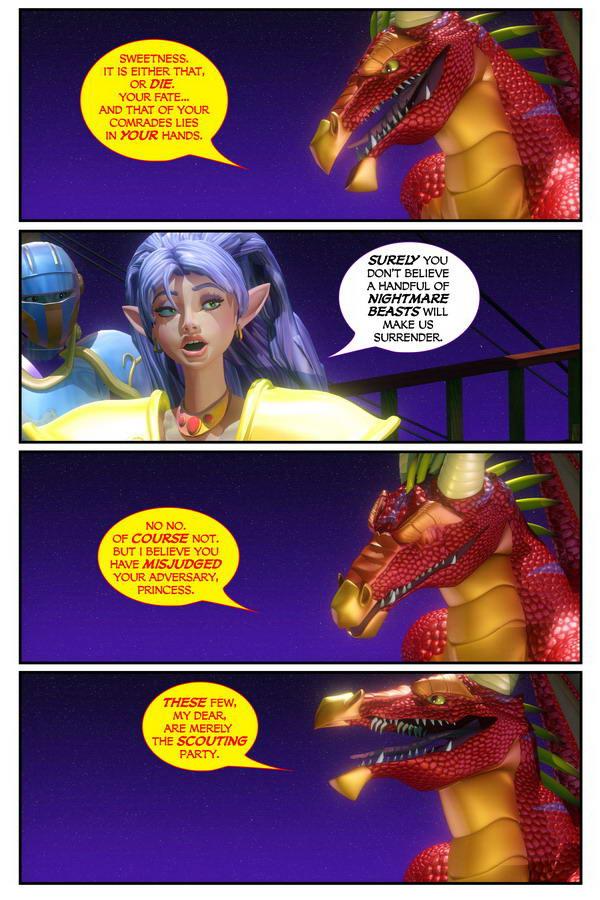 comic-2008-02-28.jpg