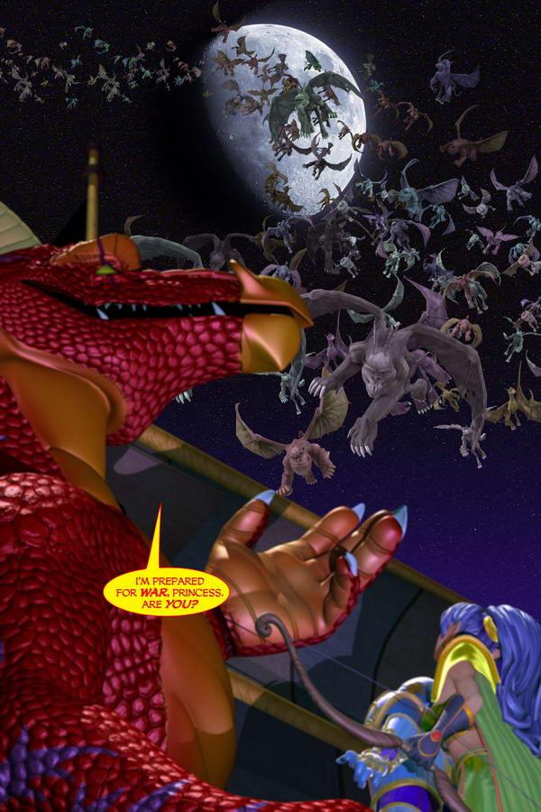 comic-2008-02-29.jpg