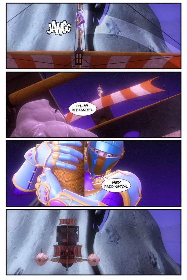 comic-2008-03-26.jpg