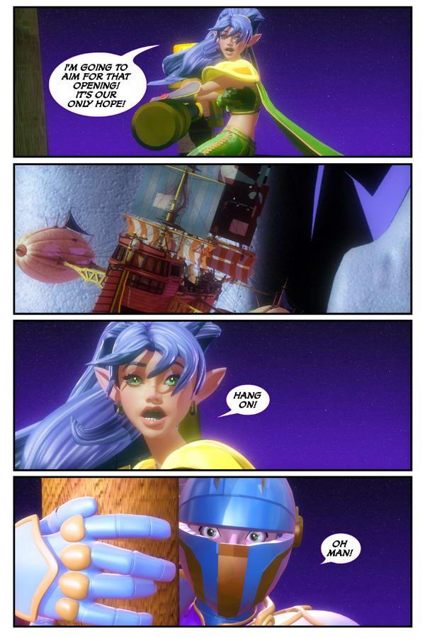 comic-2008-03-27.jpg