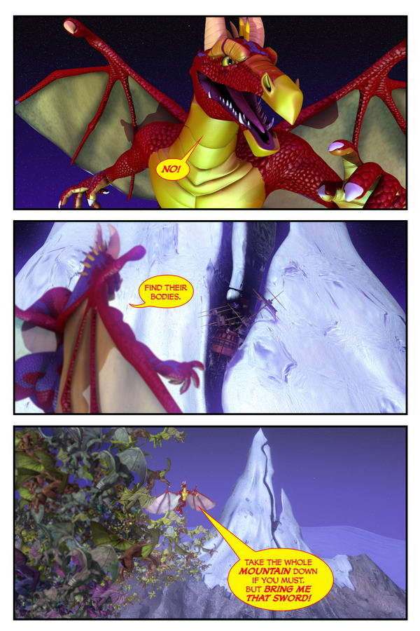 comic-2008-03-31.jpg