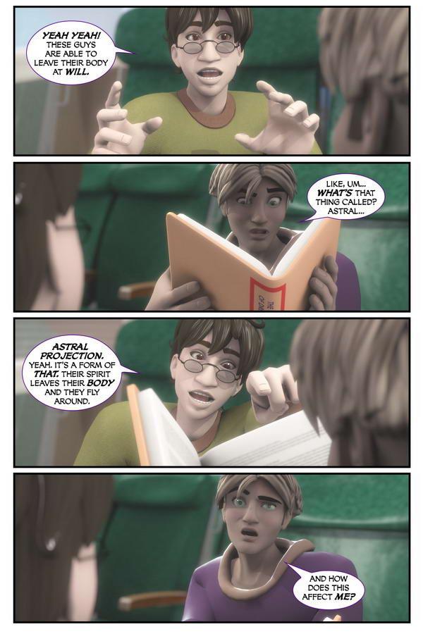 comic-2008-04-16.jpg