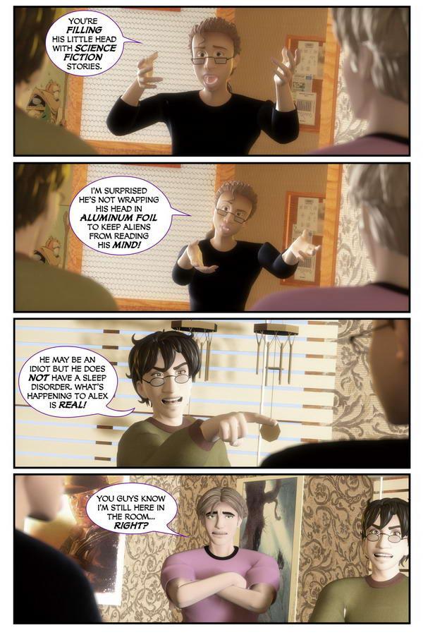 comic-2008-04-29.jpg