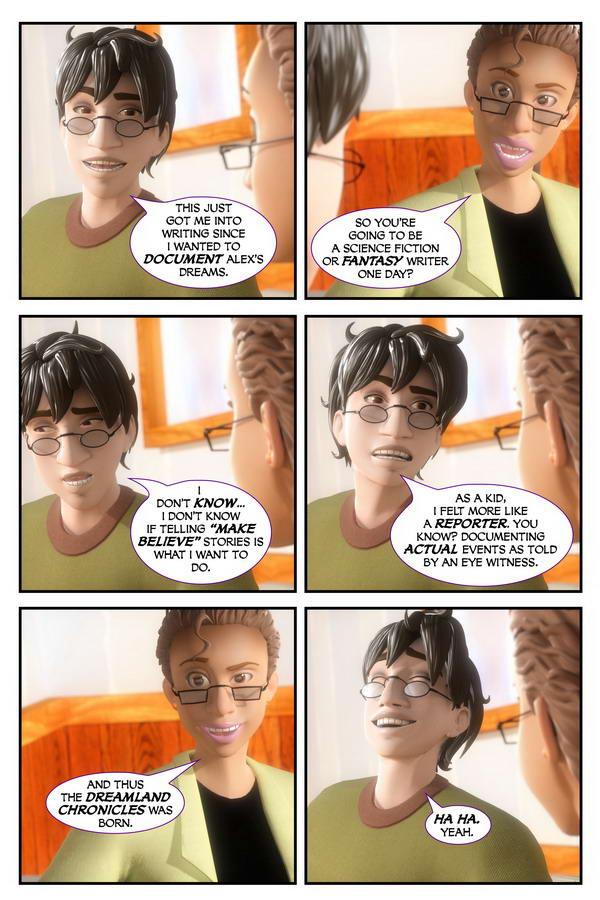 comic-2008-05-20.jpg