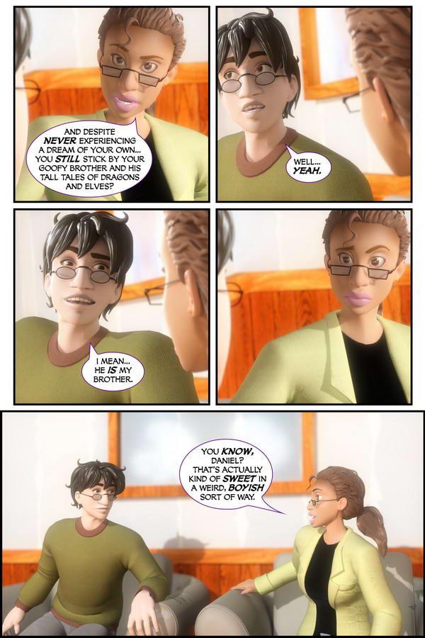 comic-2008-05-21.jpg