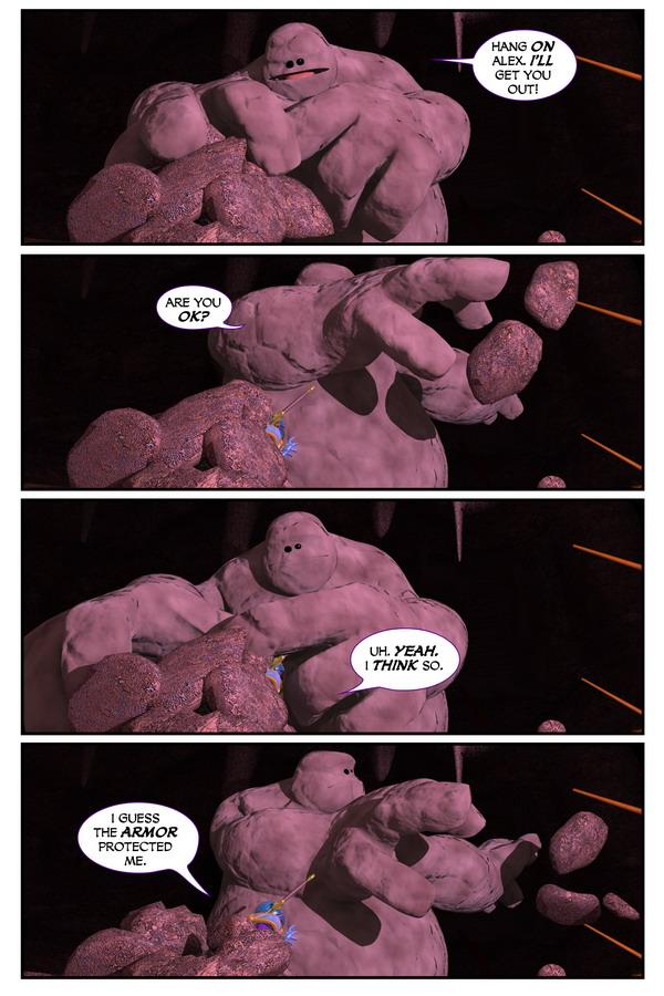 comic-2008-05-27-725341.jpg
