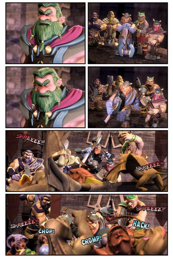 comic-2008-07-15.jpg