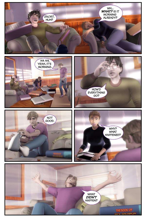 comic-2008-10-24.jpg
