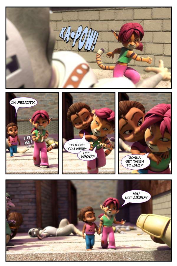 comic-2009-02-19.jpg