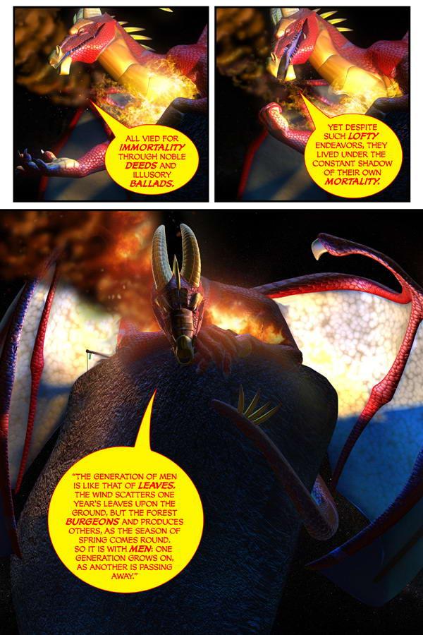 comic-2010-02-12.jpg