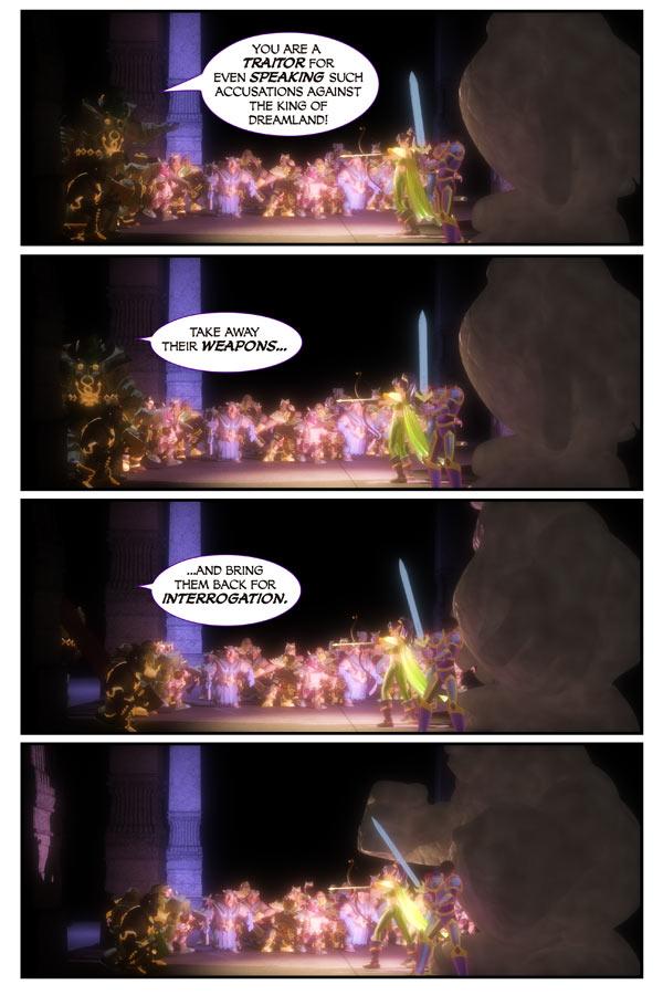 comic-2008-06-13.jpg