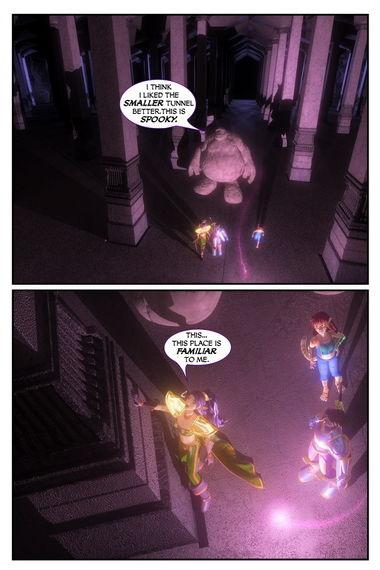 comic-2008-06-02.jpg