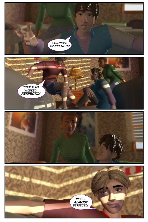 comic-2011-05-20.jpg