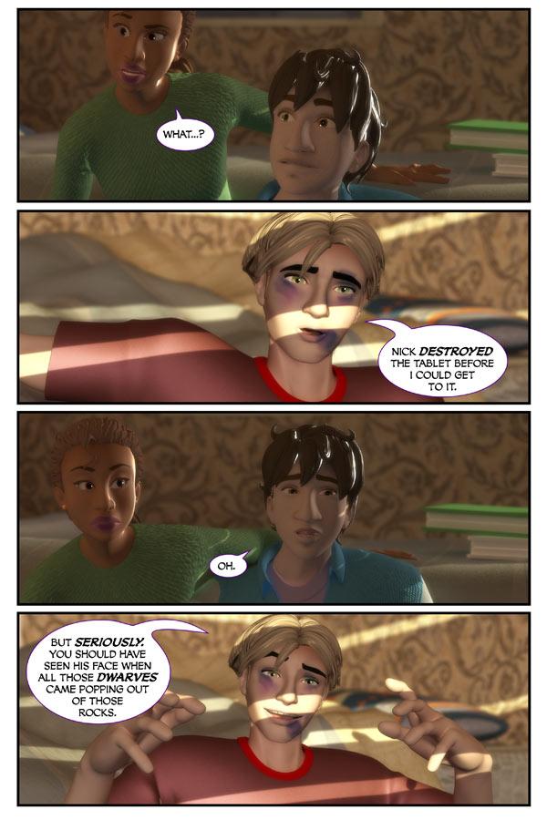 comic-2011-05-23.jpg