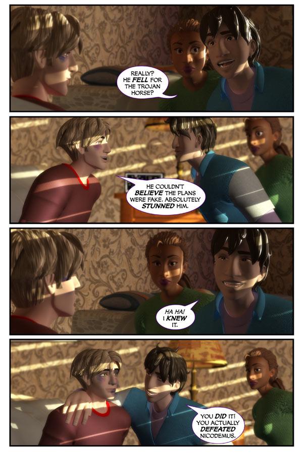 comic-2011-05-24.jpg