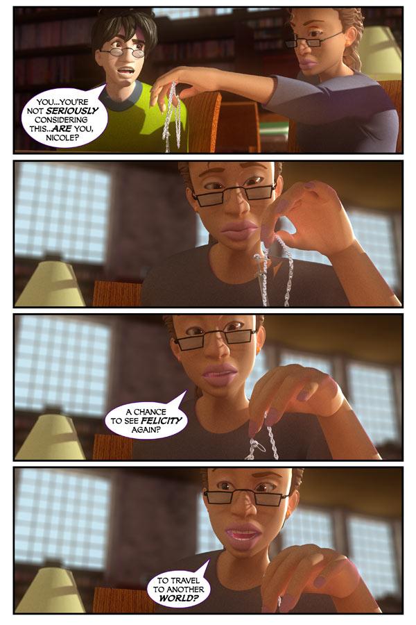 comic-2011-06-03.jpg