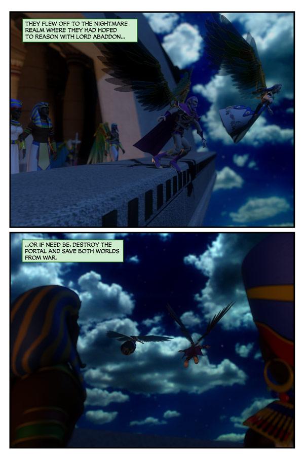 comic-2012-08-13.jpg