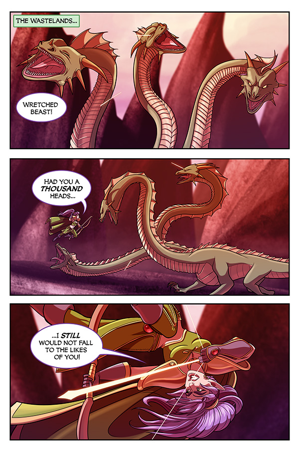 TDC-Chapter21-page54-web