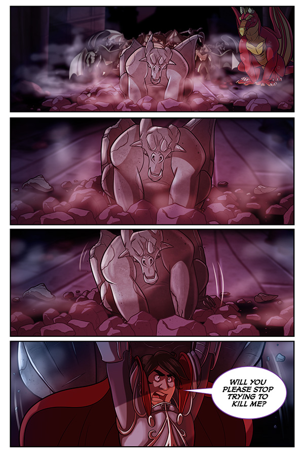 TDC-Chapter21-page73-web