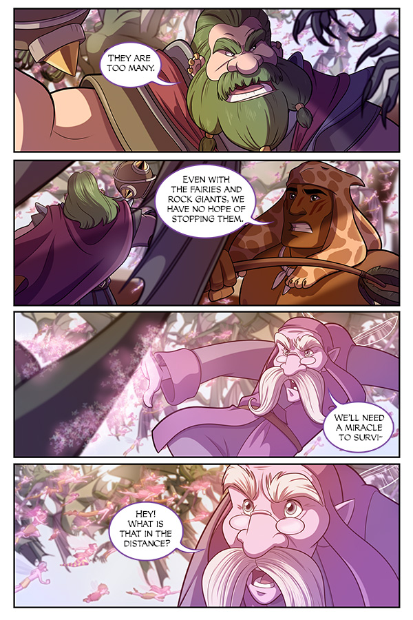 TDC-Chapter21-page97-web