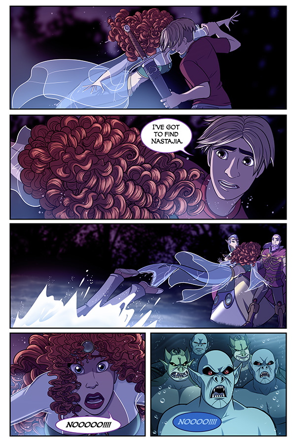 TDC-Chapter21-page118-web