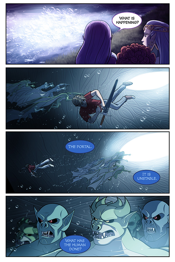TDC-Chapter21-page120-web