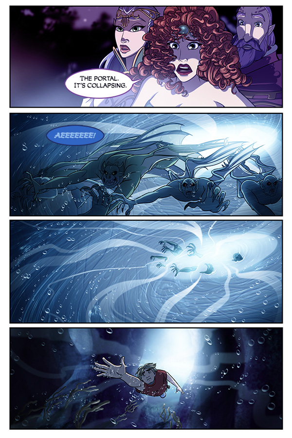 TDC-Chapter21-page121-web