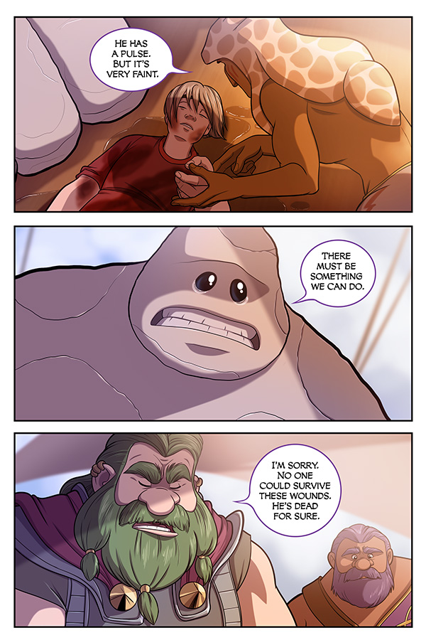TDC-Chapter21-page142-web