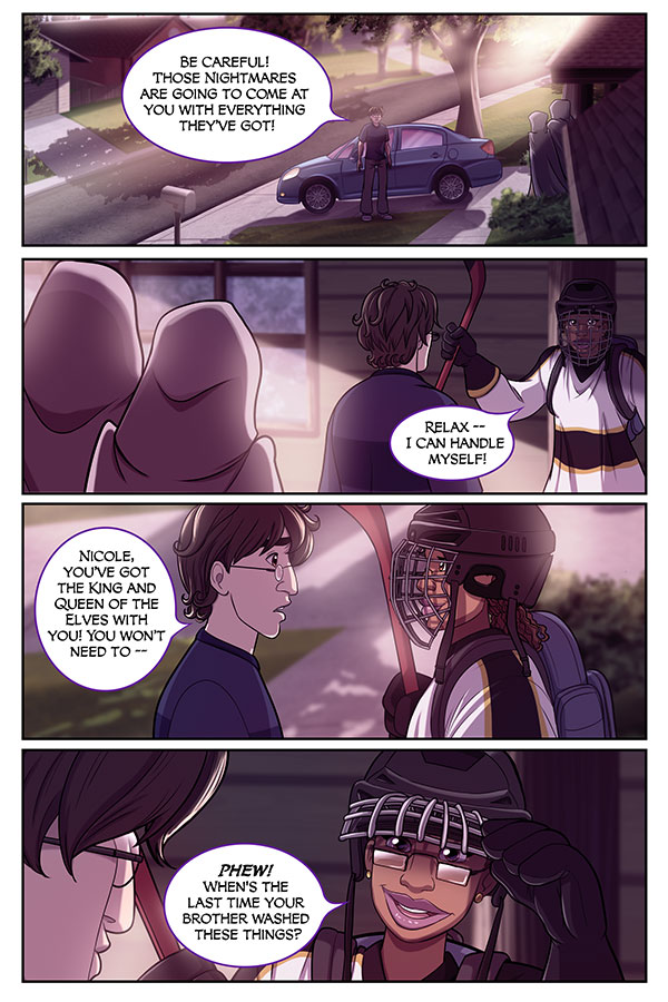 tdc-chapter22-page049-web