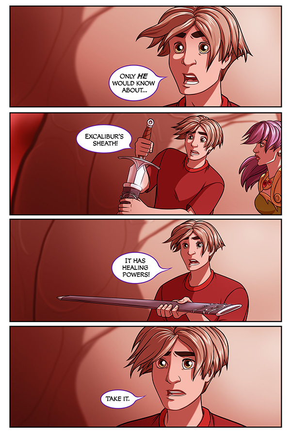 tdc-chapter22-page075-web