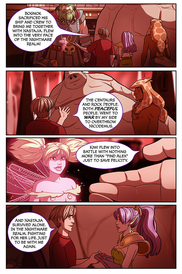 TDC-Chapter22-page088-web