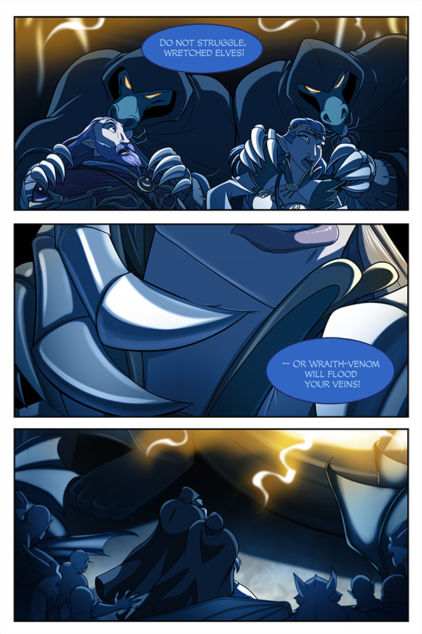 TDC-Chapter22-page104-web