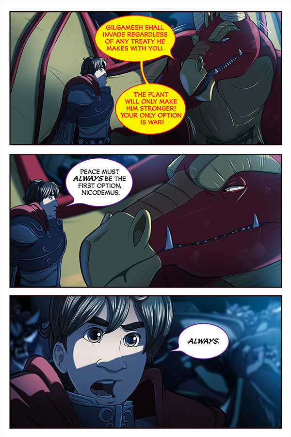 TDC-Chapter22-page111-web