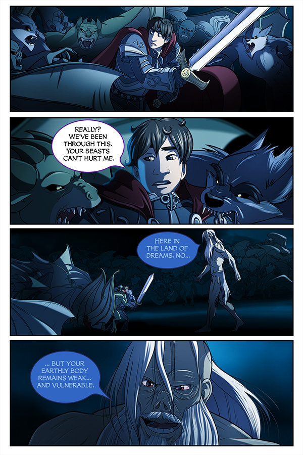 TDC-Chapter22-page144-web