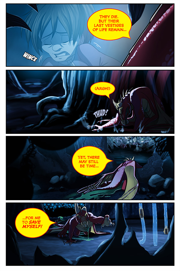 TDC-Chapter22-page160-web