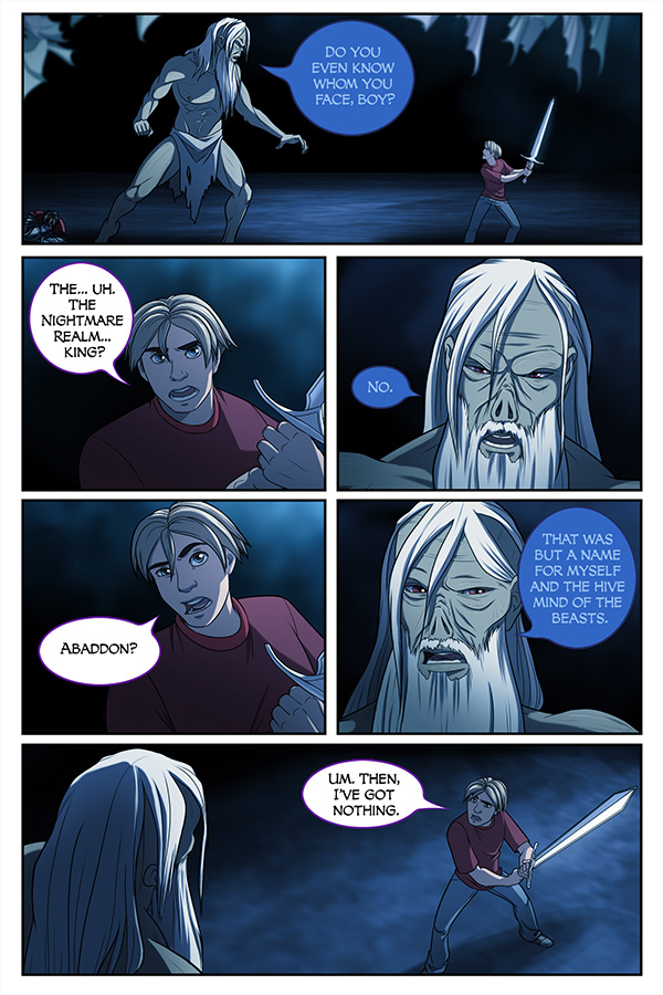 TDC-Chapter22-page161-web