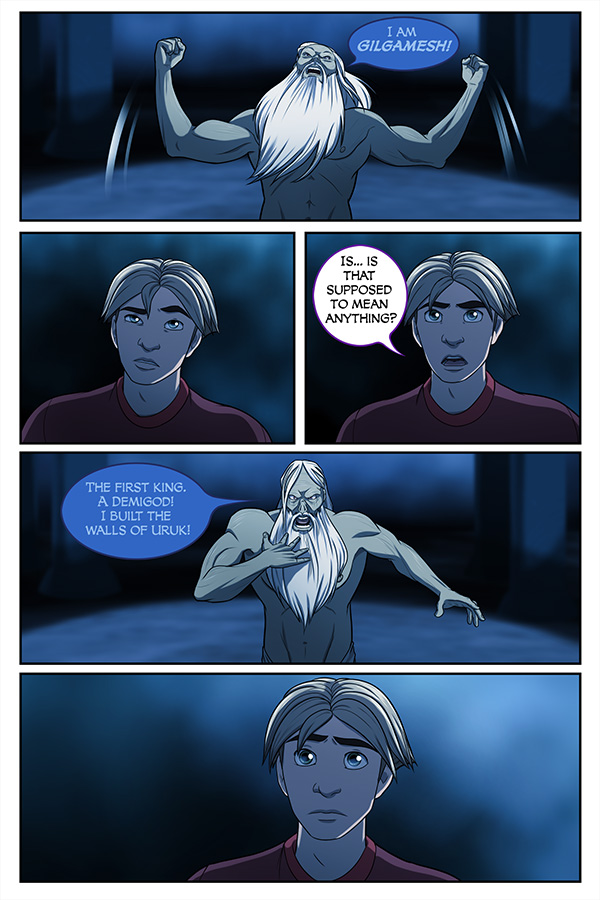 TDC-Chapter22-page162-web